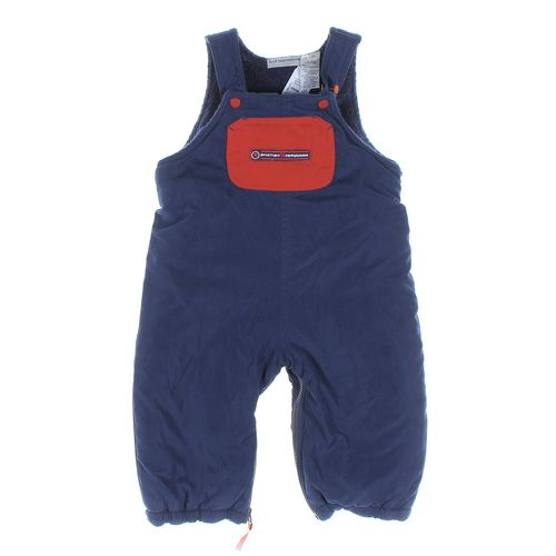 First Impressions Snow Pants in size 18 mo at up to 95% Off - Swap.com
