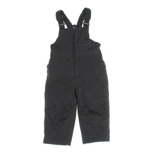 Millenium Snow Pants in size 24 mo at up to 95% Off - Swap.com
