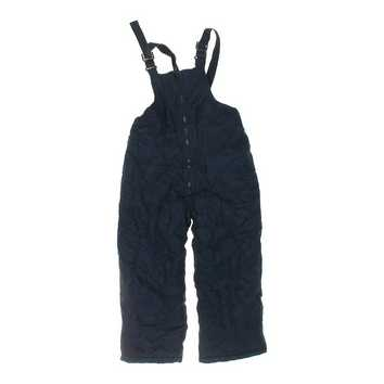 Snow Pants for Sale on Swap.com