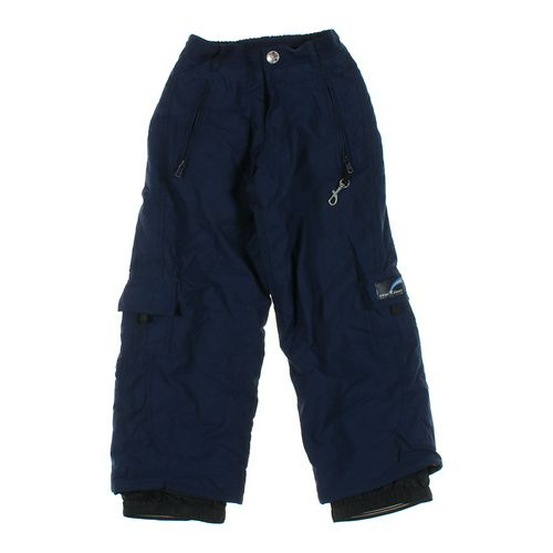 Stardust Snow Pants in size 8 at up to 95% Off - Swap.com