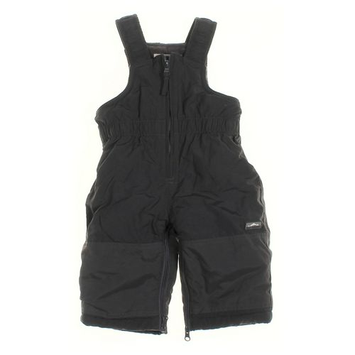 The Children's Place Snow Pants in size 9 mo at up to 95% Off - Swap.com