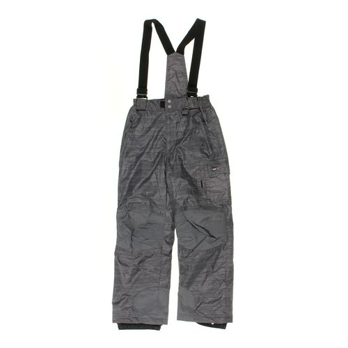 Weatherproof Snow Pants in size 14 at up to 95% Off - Swap.com
