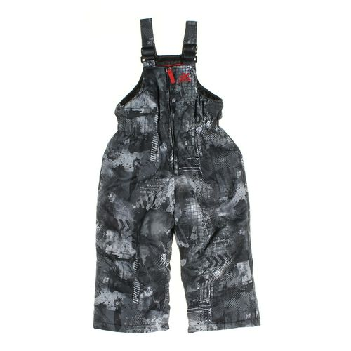 Zero Xposur Snow Pants in size 3/3T at up to 95% Off - Swap.com