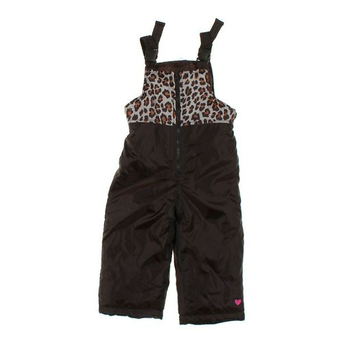 Carter's Snow Pants in size 2/2T at up to 95% Off - Swap.com