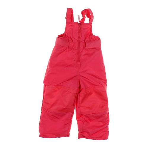 Cherokee Snow Pants in size 2/2T at up to 95% Off - Swap.com