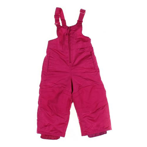 Circo Snow Pants in size 2/2T at up to 95% Off - Swap.com