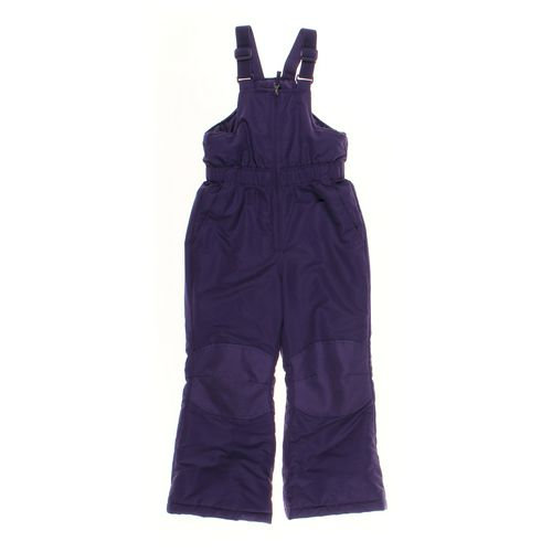 Faded Glory Snow Pants in size 6 at up to 95% Off - Swap.com