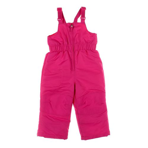 Healthtex Snow Pants in size 3/3T at up to 95% Off - Swap.com