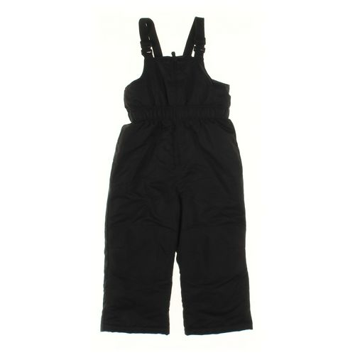 Healthtex Snow Pants in size 4/4T at up to 95% Off - Swap.com