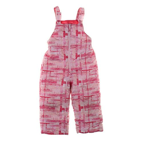 London Fog Snow Pants in size 3/3T at up to 95% Off - Swap.com