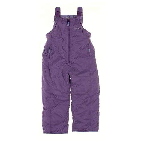 OshKosh B'gosh Snow Pants in size 6 at up to 95% Off - Swap.com