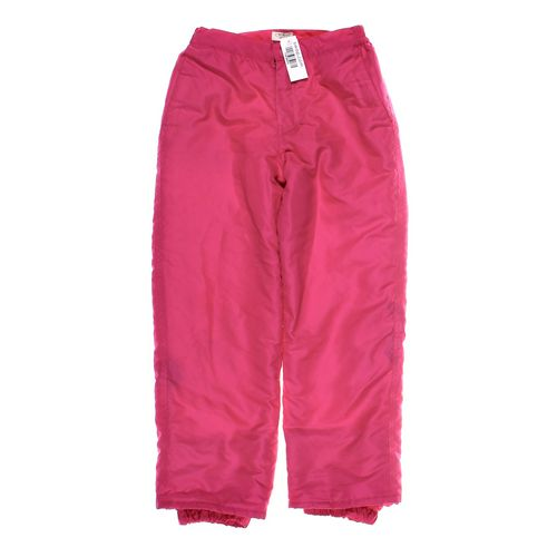 The Children's Place Snow Pants in size 10 at up to 95% Off - Swap.com