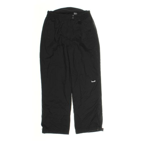 Marker Snow Pants in size 12 at up to 95% Off - Swap.com
