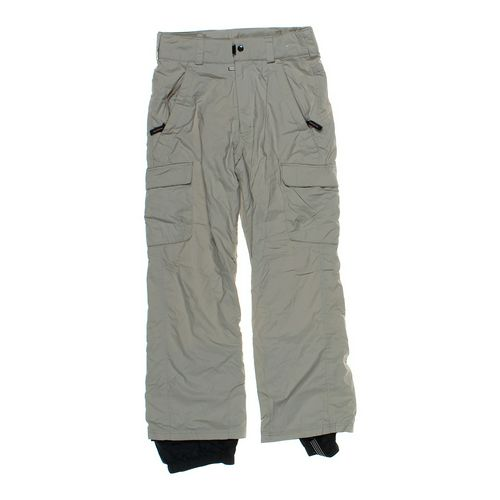 Obermeyer Snow Pants in size S at up to 95% Off - Swap.com