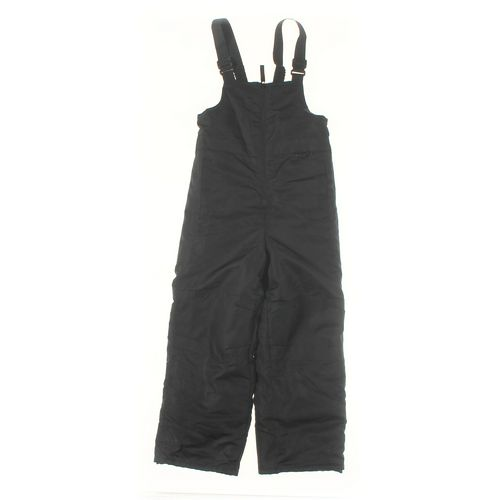 Circo Snow Suit in size 5/5T at up to 95% Off - Swap.com