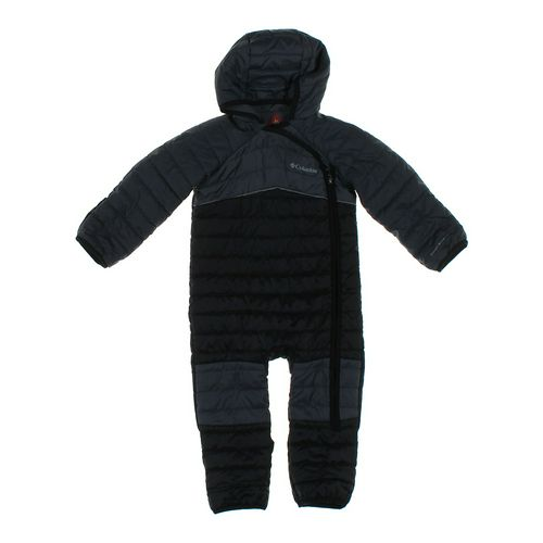 Columbia Sportswear Company Snow Suit in size 18 mo at up to 95% Off - Swap.com