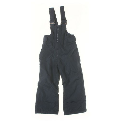 Columbia Sportswear Company Snow Suit in size 4/4T at up to 95% Off - Swap.com
