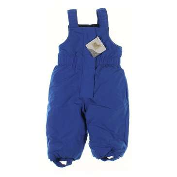 Snow Suit for Sale on Swap.com