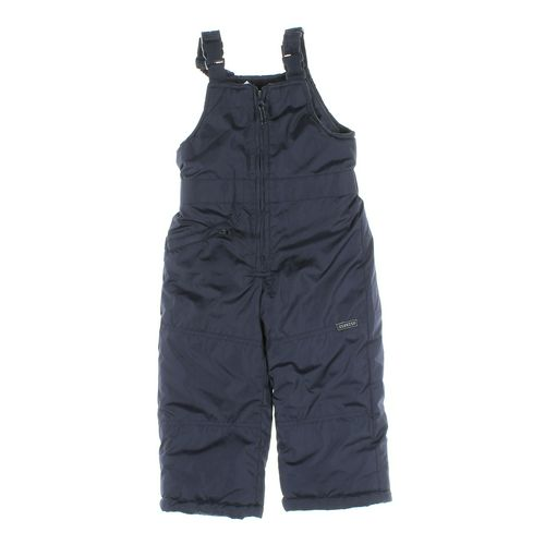 OshKosh B'gosh Snow Suit in size 3/3T at up to 95% Off - Swap.com