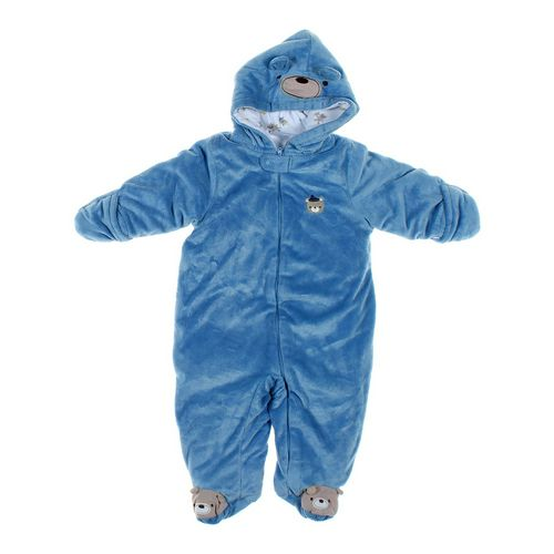Small Wonders Snow Suit in size 12 mo at up to 95% Off - Swap.com
