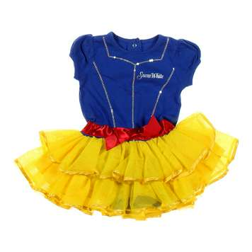 Snow White Costume for Sale on Swap.com