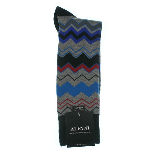 Alfani Socks at up to 95% Off - Swap.com