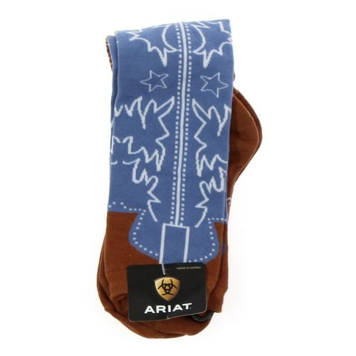 Ariat Socks at up to 95% Off - Swap.com