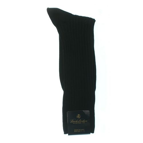 Brooks Brothers Socks at up to 95% Off - Swap.com