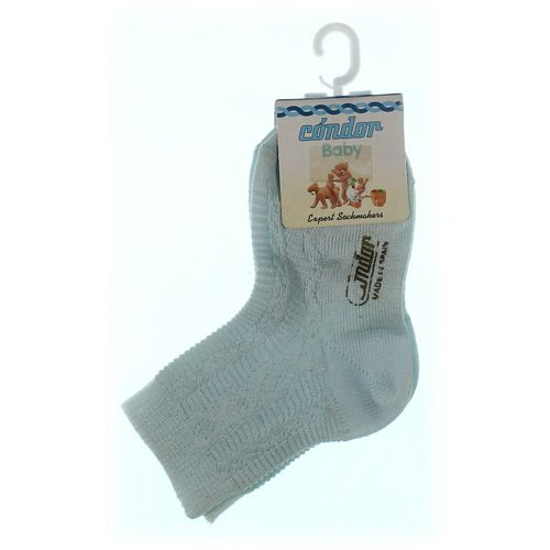 Cóndor Socks in size 6 mo at up to 95% Off - Swap.com