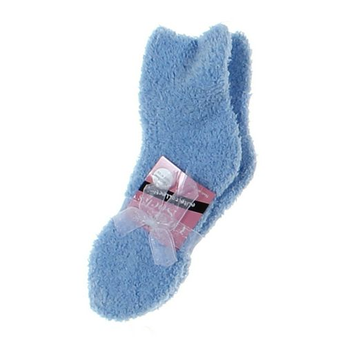 Cozy Socks Socks in size One Size at up to 95% Off - Swap.com