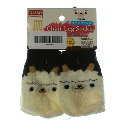 Daiso Socks in size NB at up to 95% Off - Swap.com
