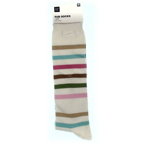 Gap Socks in size One Size at up to 95% Off - Swap.com