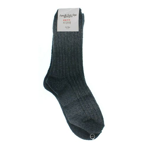 GGorangenae Socks in size One Size at up to 95% Off - Swap.com