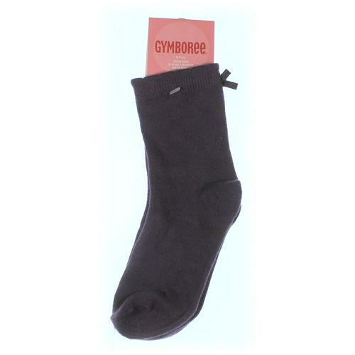 Gymboree Socks in size One Size at up to 95% Off - Swap.com