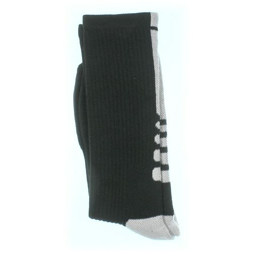 Socks at up to 95% Off - Swap.com