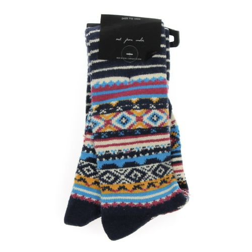 Out From Under Socks at up to 95% Off - Swap.com