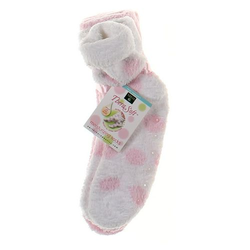 Earth Therapeutics Socks Set at up to 95% Off - Swap.com