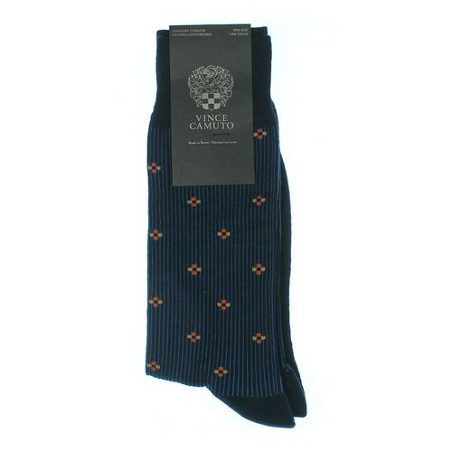 Vince Camuto Socks at up to 95% Off - Swap.com
