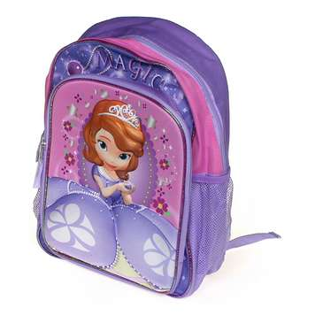 Sofia The First Backpack for Sale on Swap.com