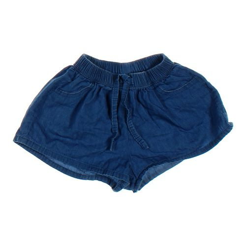 Soft Denim Shorts in size 5/5T at up to 95% Off - Swap.com
