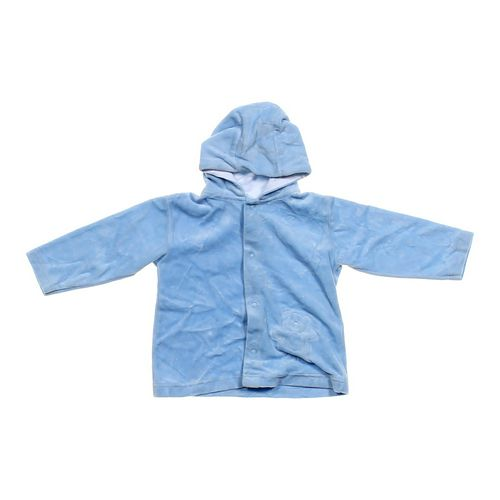 Bon Bébé Soft Hoodie in size 6 mo at up to 95% Off - Swap.com