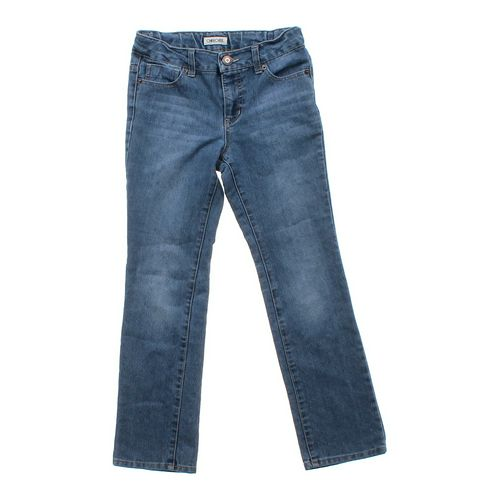 Cherokee Soft Jeans in size 12 at up to 95% Off - Swap.com