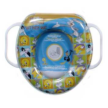 Soft Potty Seat for Sale on Swap.com