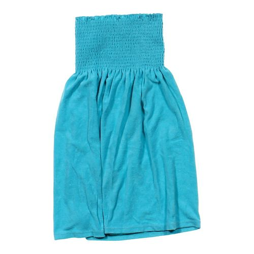 La Blanco Soft Skirt in size JR 3 at up to 95% Off - Swap.com