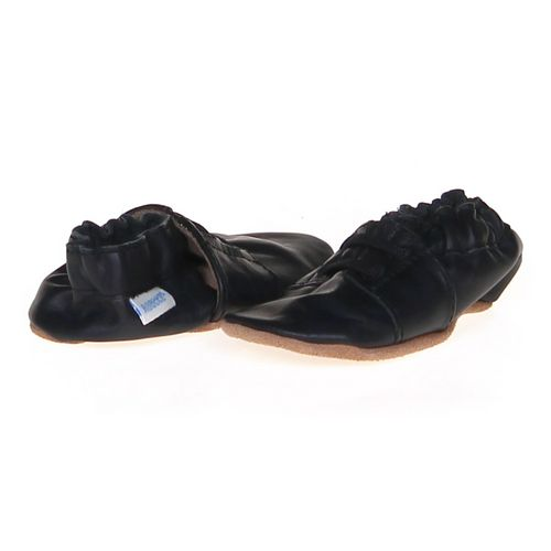Robeez Soft-sole Slip-ons in size 1 Infant at up to 95% Off - Swap.com