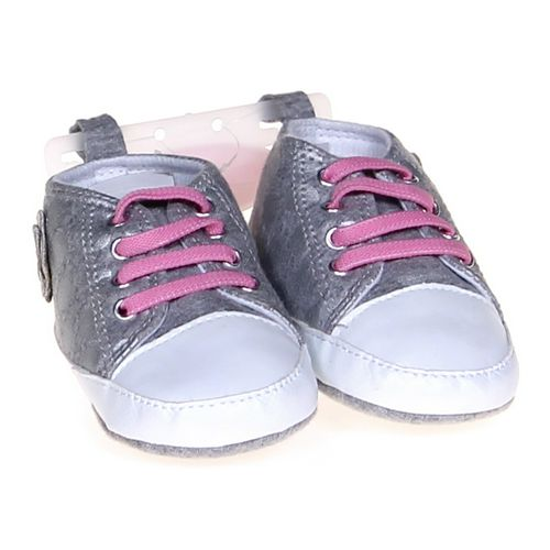 Rising Star Soft-soled Sneakers in size 2 Infant at up to 95% Off - Swap.com