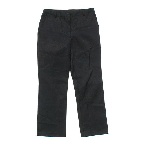 Express Sparkle Pants in size JR 5 at up to 95% Off - Swap.com