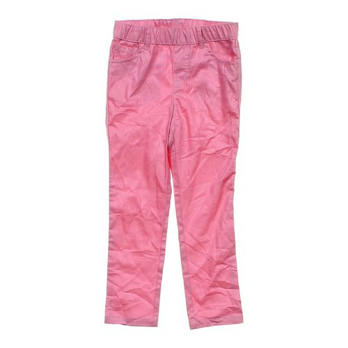 Healthtex Sparkling Pants in size 5/5T at up to 95% Off - Swap.com