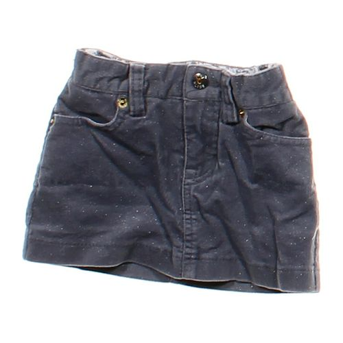 The Children's Place Sparkling Skort in size 12 mo at up to 95% Off - Swap.com