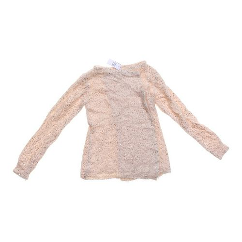 Say What? Sparkly Cardigan in size JR 3 at up to 95% Off - Swap.com